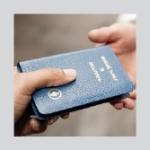 gideon-bible31