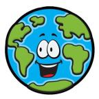 a happy planet?