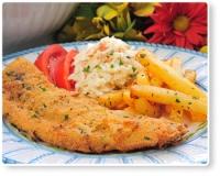 Seafood-4350t