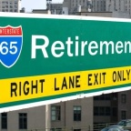 5 things to get out of retirement