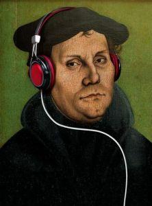 protestant1