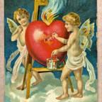 be my Valentine(s)