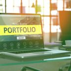 10 tips to improve your professional portfolio